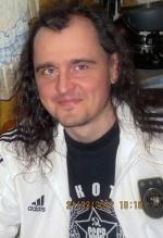 Андрей Костенко 1841