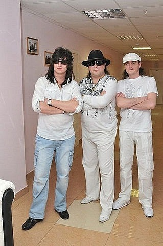 Группа ненси песни скачать
